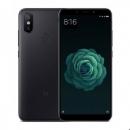 Xiaomi Mi A2 4GB/32GB Black Global