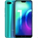 Huawei Honor 10 Dual Sim 128GB Phantom Green