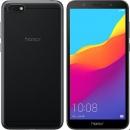 Huawei Honor 7S 2GB/16GB Dual SIM Black