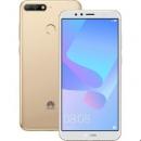 Huawei Y6 Prime 2018 Dual SIM Gold