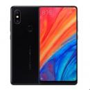 Xiaomi Mi Mix 2S 6GB/128GB Black