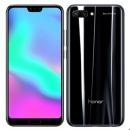 Huawei Honor 10 Dual Sim 128GB Midnight Black