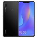 Huawei Nova 3i Dual Sim 128 GB Black