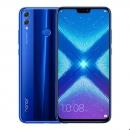 Huawei Honor 8X 4GB/64GB Dual SIM Blue