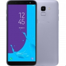 Samsung Galaxy J6 J600F Dual SIM Lavender