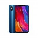 Xiaomi Mi 8 (6GB/128GB) Blue