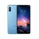 Xiaomi Redmi Note 6 Pro 32GB Dual Sim Blue