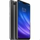Xiaomi Mi 8 Lite 6GB/128GB Global Black
