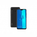 Huawei Y9 2019 Midnight Black 64GB