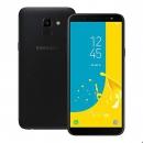 Samsung Galaxy J6 Plus Dual SIM Black 64 GB