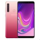 Samsung Galaxy A9 (A920F) Dual SIM Pink