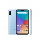 Xiaomi Mi A2 Lite 3GB/32GB Blue