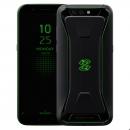 Xiaomi Black Shark 128GB Dual SIM