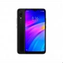 Xiaomi Redmi 7 (3/32GB) Black