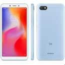 Xiaomi Redmi 6A (2GB/16GB) Blue