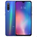Xiaomi Mi 9 6GB/64GB Dual Sim Blue