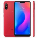 Xiaomi Mi A2 Lite 4GB/64GB Red