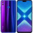 Huawei Honor 8X 128GB Dual SIM Phantom Blue