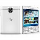BlackBerry Passport White