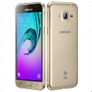 Samsung Galaxy J3 2016 Duos J320F/DS Gold