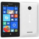 Microsoft Lumia 435 White Dual SIM