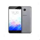 Meizu M3 Note 32GB Grey