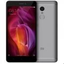 Xiaomi Redmi Note 4 3GB/32GB Grey Global