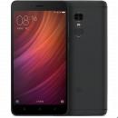 Xiaomi Redmi Note 4 4GB/64GB Grey Global