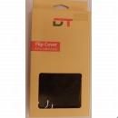 Luxury Flip Cover pro Xiaomi Note 4