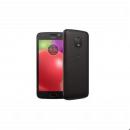 Lenovo Moto E4 Dual SIM Black