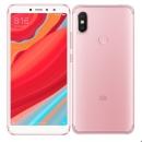 Xiaomi Redmi S2 3GB/32GB Global Pink