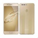 Huawei Honor 8 64GB Premium Dual SIM Gold