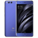 Xiaomi RedMi 6 32GB Blue Global