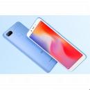 Xiaomi RedMi 6 32GB Blue Global