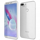 Huawei Honor 9 Lite Dual SIM White