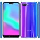 Huawei Honor 10 Dual Sim 128GB Phantom Blue