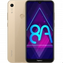 Huawei Honor 8A 2GB/32GB Dual sim - Gold