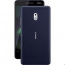 Nokia 2.1 Dual SIM Blue Silver