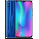 Huawei Honor 10 lite 64GB+3GB Blue
