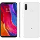 Xiaomi Mi 8 6GB/128GB White