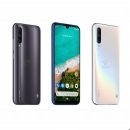 Xiaomi Mi A3 4GB/64GB Gray Global