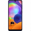 Samsung A315F Galaxy A31 Dual SIM 4GB/128GB Blue
