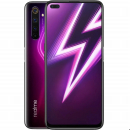 Realme 6 Pro 8GB/128GB Dual SIM Lightning Red