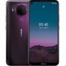 Nokia 5.4 4GB/128GB Purple