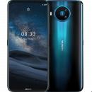 Nokia 8.3 8GB/128GB Blue