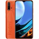 Xiaomi Redmi 9T 128GB Orange