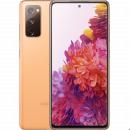 Samsung Galaxy S20 FE G780F 8GB/128GB Dual SIM Orange