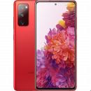 Samsung Galaxy S20 FE G780F 8GB/128GB Dual SIM Red