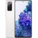 Samsung Galaxy S20 FE G780F 8GB/128GB Dual SIM White