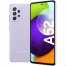 Samsung Galaxy A52 A525F 8GB/128GB Awesome Violet